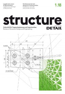Cover_structure_published_by_DETAIL1_18