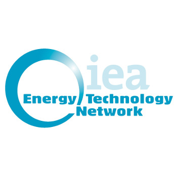 IEA energy technology network